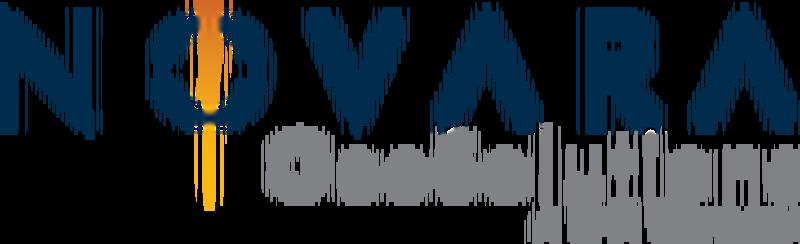 Novara GeoSolutions expands the Regulatory Compliance & Integrity