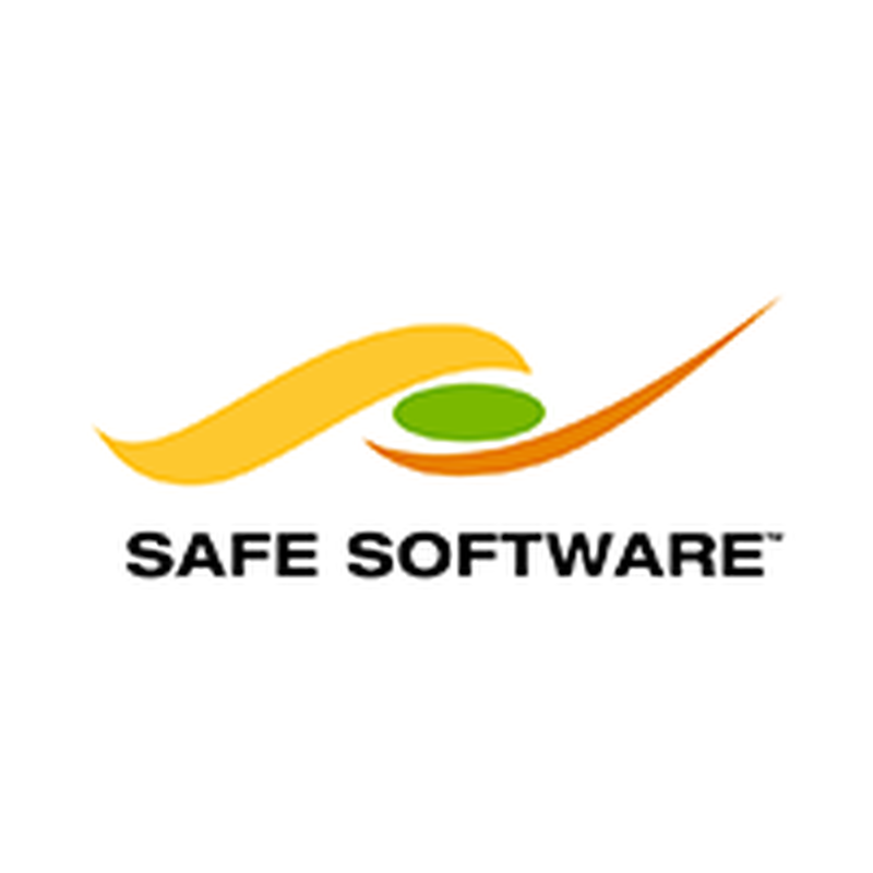 Safe Software's FME now supports IMDF FME Automated Data