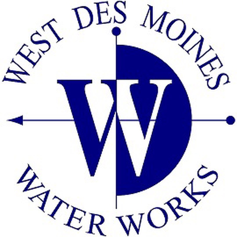 West Des Moines Water Works Signs Ela With Tc Technology
