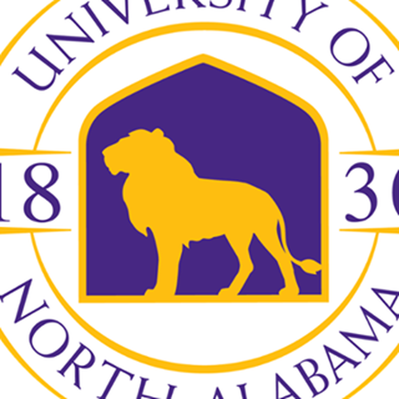 University Of North Alabama Offers Online Gis Analyst Certificate