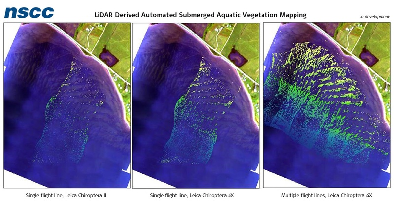 Leica Geosystems Increases Efficiency With Hydrographic