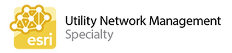 RMSI Becomes an Esri Utility Network Management Specialty