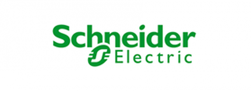Schneider Electric Provides Grid Flexibility with the