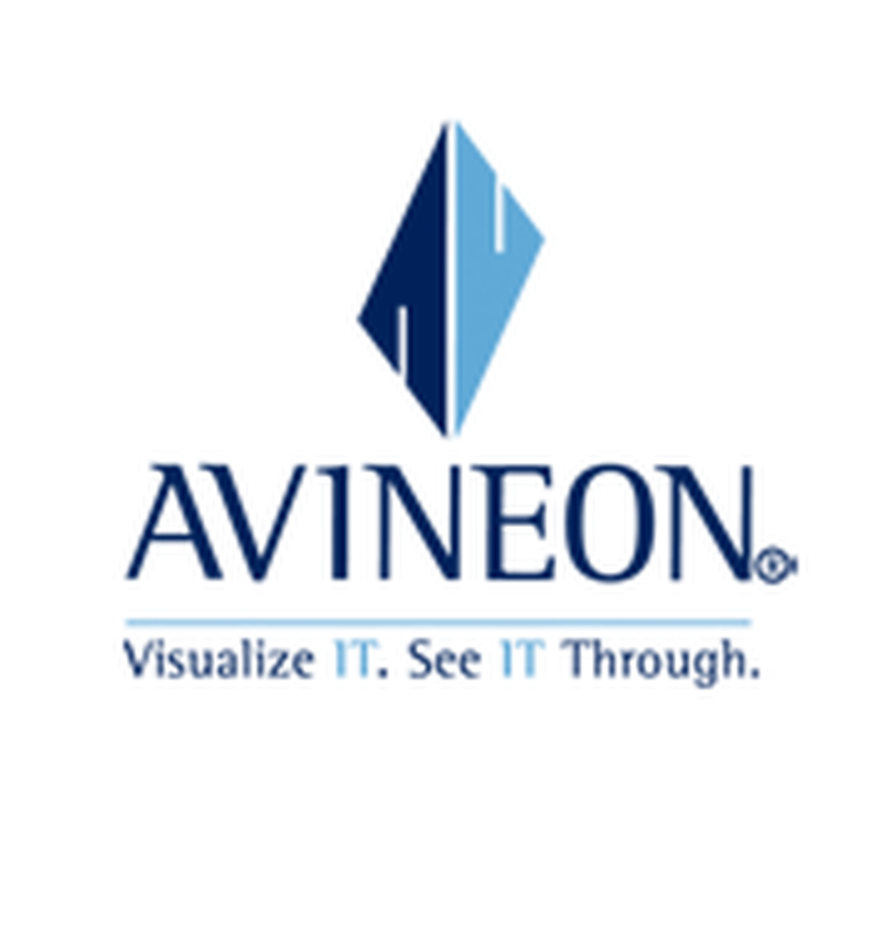 Avineon to Demonstrate Model Manager at Esri GeoConX Conference