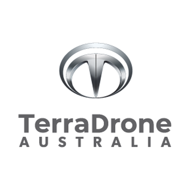 Terra Drone expands to Australia with investment in leading